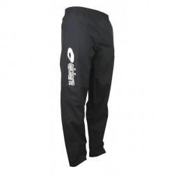 Pantalon de pluie MONDIAL Noir