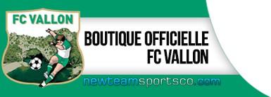 FC Vallon